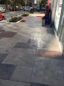 uskudar-baski-beton-uygulamasi-2