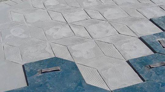 uskudar-baski-beton-uygulamasi-3