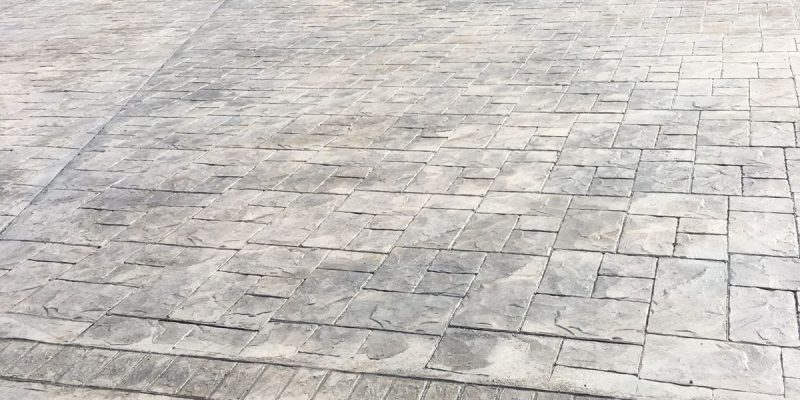 uskudar-baski-beton-uygulamasi-4